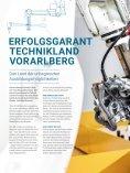 TECHNIKLAND Vorarlberg 04/2018 - Page 6