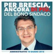 Flyer Del Bono low 30_04