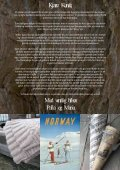 Vakre varer fra alle verdens hjørner rner - Palma - Page 3
