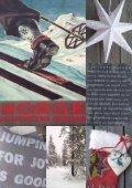 Vakre varer fra alle verdens hjørner rner - Palma - Page 4