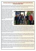 COBH EDITION 4TH MAY - DIGITAL VERSION - Page 5