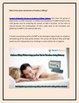 Order Cenforce 100mg Tablets Now – Most Effective Erection Pill to cure ED in Men - Page 2