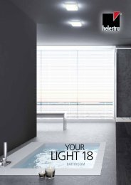 Helestra Bathroom 2018