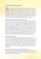 Hebammenbroschüre - Page 4