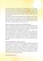 Hebammenbroschüre - Page 5