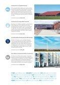 Niedersachsen & Bremen - Page 3