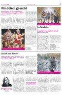 Berner Kulturagenda 2018 N°18 - Page 3
