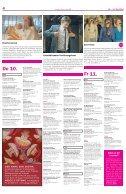 Berner Kulturagenda 2018 N°18 - Page 4