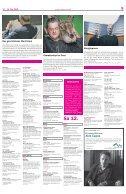 Berner Kulturagenda 2018 N°18 - Page 5
