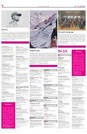 Berner Kulturagenda 2018 N°18 - Page 6