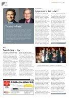 FLEISCHWIRTSCHAFT international 2/2018 - Page 6