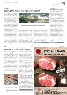 FLEISCHWIRTSCHAFT international 2/2018 - Page 7