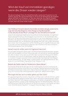 PHI Informiert KW17 - Seite 2