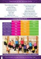 106866 Portfolio 2018 No Prices - Page 2