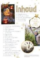 Kerstmagazine 2017 - Page 3