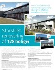 PLUS bolig Magasin_215x275 mm_Maj 2018_online opslag - Page 4
