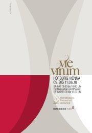 VieVinum_2018_Katalog_Web