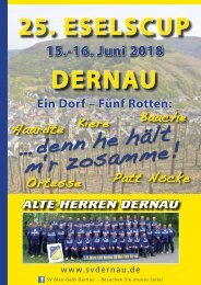 AH-Dernau_Broschuere_2018