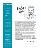 Ferment Issue 25 // Can Of The Year - Page 5