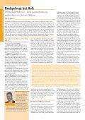 Nachgefragt bei HoF - Peer Pasternack - Seite 3