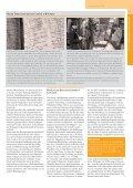 Nachgefragt bei HoF - Peer Pasternack - Seite 4
