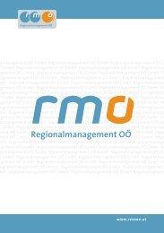 RMOÖ_Imagefolder_Web