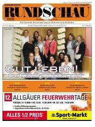 Weibliche singles in mllersdorf. Feldkirchen in krnten leute
