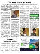 RE KW 19 - Seite 3
