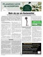 RE KW 19 - Seite 7