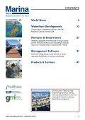 2018 May June Marina World - Page 3