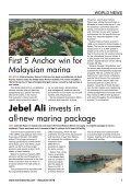 2018 May June Marina World - Page 7
