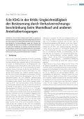 8c KStG in der Kritik - Lehrstuhl für Unternehmensbesteuerung - Seite 2