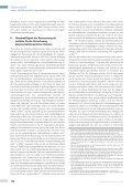 8c KStG in der Kritik - Lehrstuhl für Unternehmensbesteuerung - Seite 3