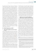 8c KStG in der Kritik - Lehrstuhl für Unternehmensbesteuerung - Seite 4