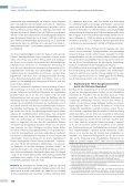 8c KStG in der Kritik - Lehrstuhl für Unternehmensbesteuerung - Seite 5