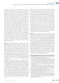 8c KStG in der Kritik - Lehrstuhl für Unternehmensbesteuerung - Seite 6