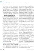 8c KStG in der Kritik - Lehrstuhl für Unternehmensbesteuerung - Seite 7