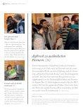 Web-Jahresmagazin2011-Deutsch - Alumni Halenses - Martin ... - Page 4