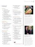 Web-Jahresmagazin2011-Deutsch - Alumni Halenses - Martin ... - Page 5