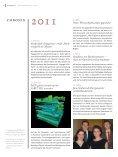 Web-Jahresmagazin2011-Deutsch - Alumni Halenses - Martin ... - Page 6