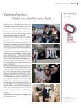 Web-Jahresmagazin2011-Deutsch - Alumni Halenses - Martin ... - Page 7