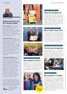 Guute Mai 2018 - Page 2