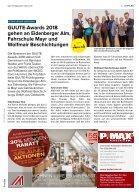 Guute Mai 2018 - Page 3