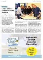 Guute Mai 2018 - Page 4