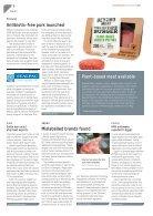 FLEISCHWIRTSCHAFT international 3/2017 - Page 6