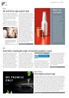 FLEISCHWIRTSCHAFT international 4/2017 - Page 6