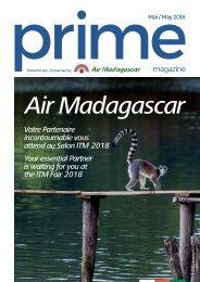 PRIME MAG - AIR MAD - MAY 2018 -all FINAL