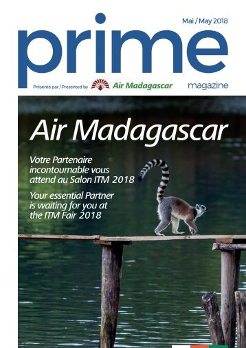 PRIME MAG - AIR MAD - MAY 2018 -all FINAL