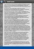 IKAR-Katalog_2017 - Page 2