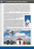 IKAR-Katalog_2017 - Page 4